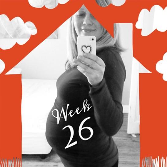 week26